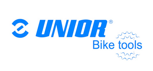 Unior-bike-tools-logo