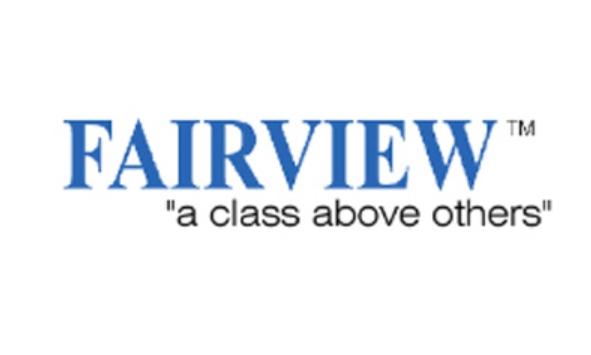 fairview