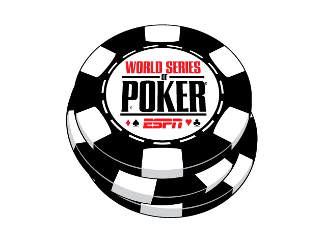 World Series Of Poker Main Event To Air Live Daily For