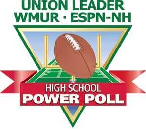 Power Poll Logo