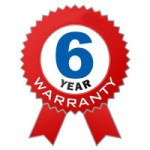 6-year-warranty