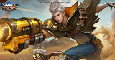 Ciri – Ciri Dari Tim Noob Di Mobile Legend Indonesia