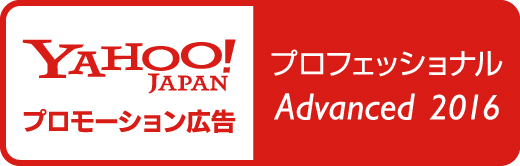 Logo_adv_B_2016