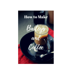 Small Of How To Make A Mocha