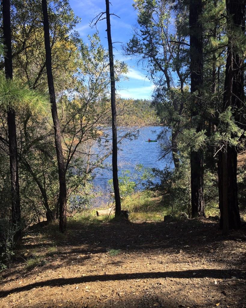 Prescott Adventures - Weekend Getaway
