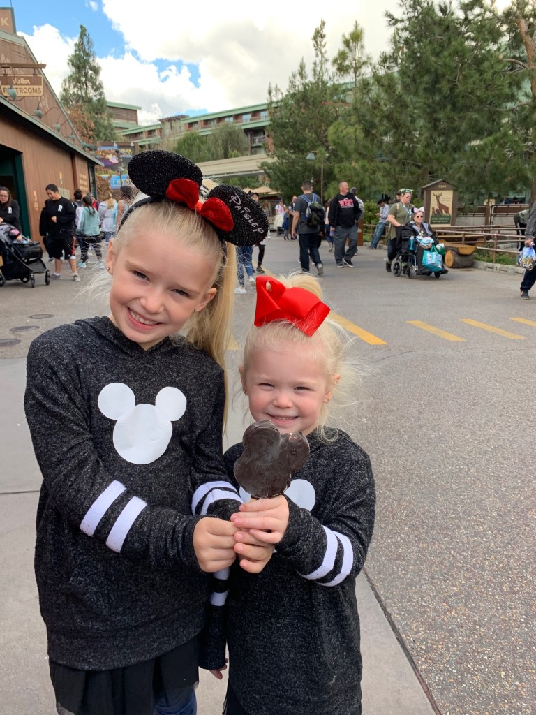 All things Disneyland! My Disneyland family vacation recap, plus great tips and tricks to make your next Disney trip pure magic!