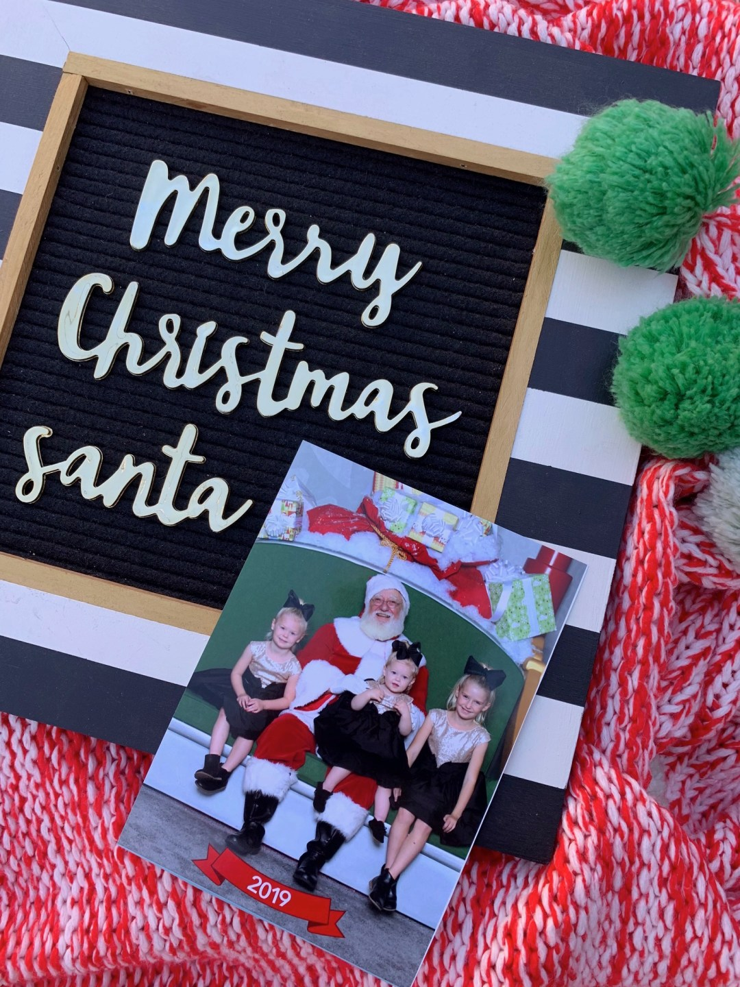 Christmas Traditions 2019 is a recap of a few of our favorite holiday activities. These are the moments that we will remember for years to come.