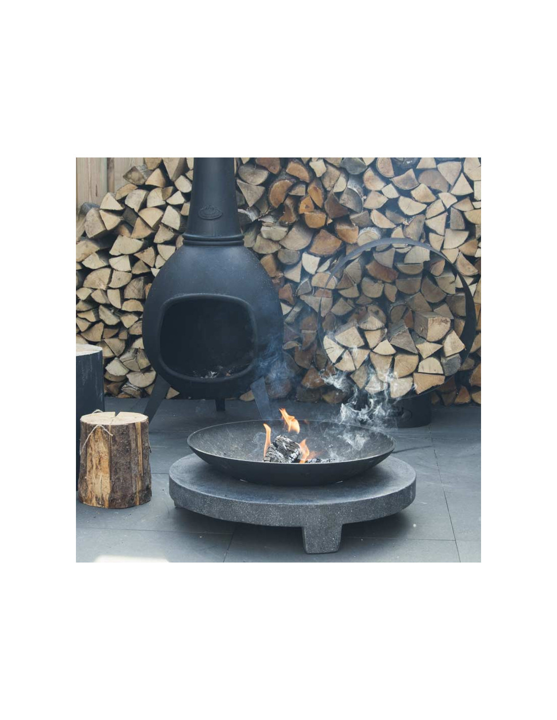 Https Www Esprit Barbecue Fr Brasero Fonte 265 Cheminee Mexicaine 150 Cm Brasero Exterieur 8714982022074 Html