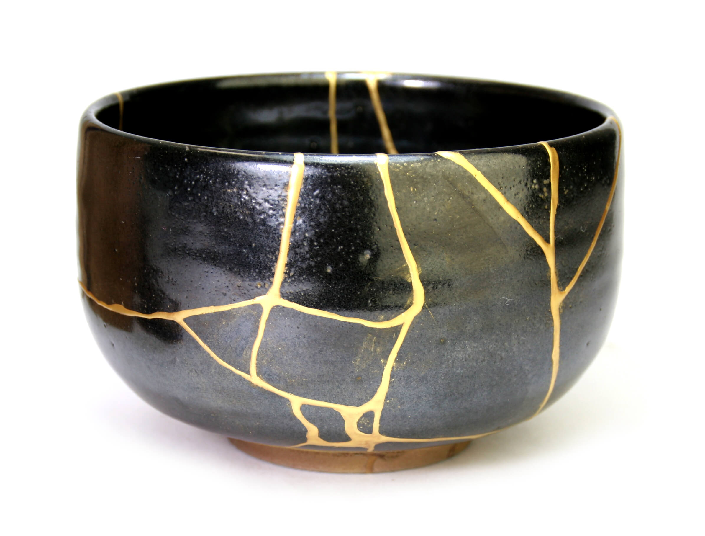 Kintsugi Kintsugi The Art Of Resilience Turn Your Wounds Into Gold