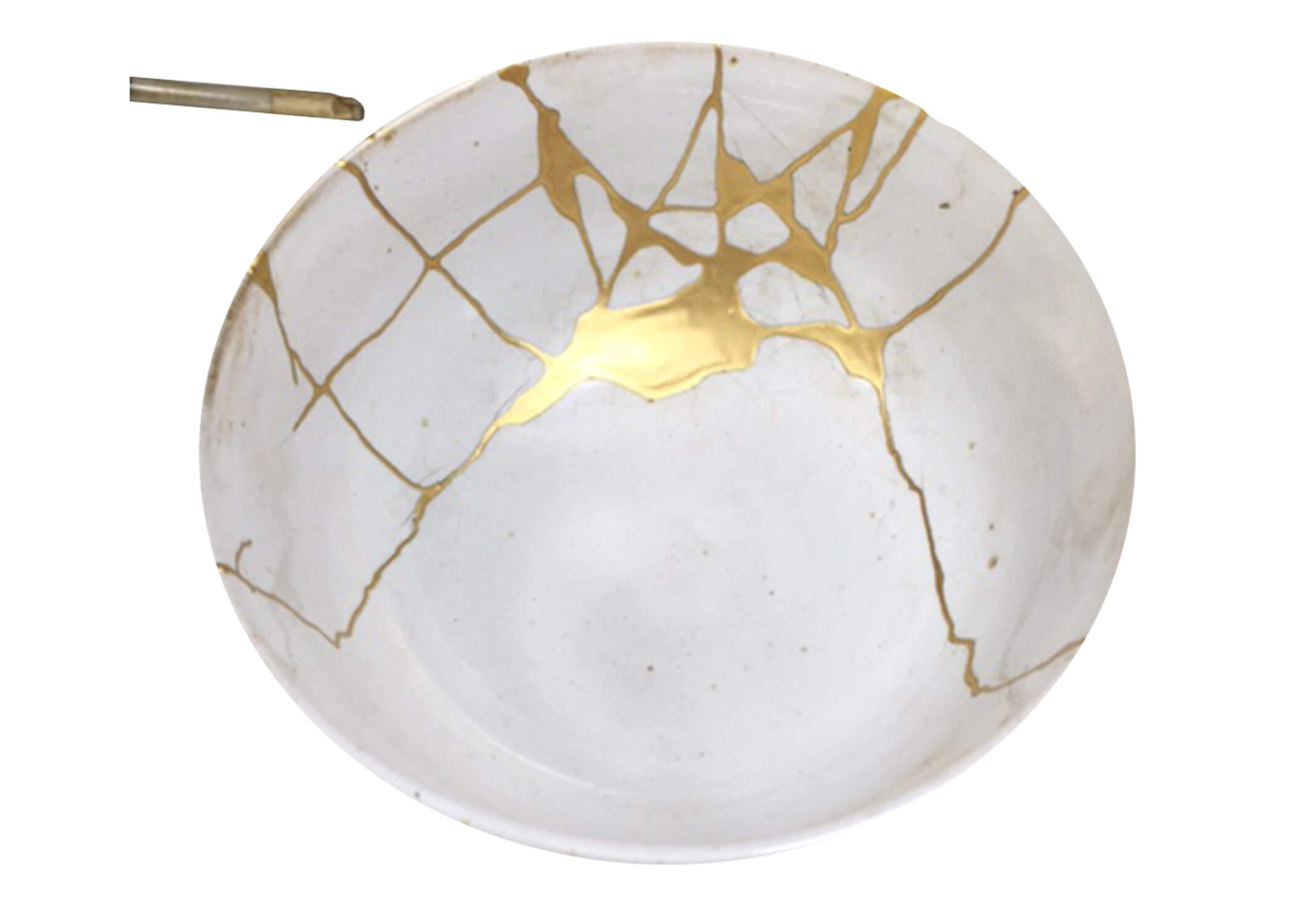 Kintsugi What Is The Kintsugi Definition Mind Kintsugi The Portal Of