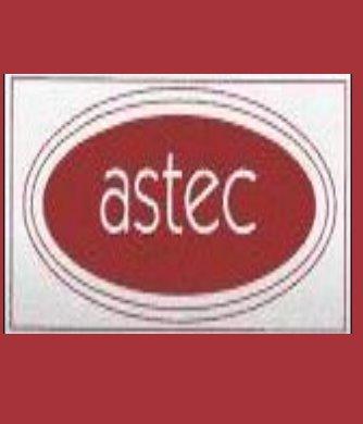 Astec User Manual l Astec Alarm Repairs and Service Archives - ESP