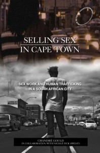 selling_sex_cape-town