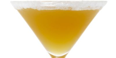 Sidecar Drink Recipe – How to Make the Perfect Sidecar