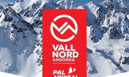 Vallnord-Pal, Webcam Pekepark