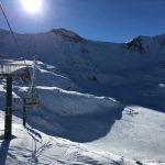 Arrancamos Temporada Esquí 2016-2017