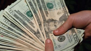 Relatório para você compreender a revolução de finanças no Brasil