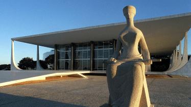 Reajuste do STF é questão para o Congresso Nacional, diz Meirelles