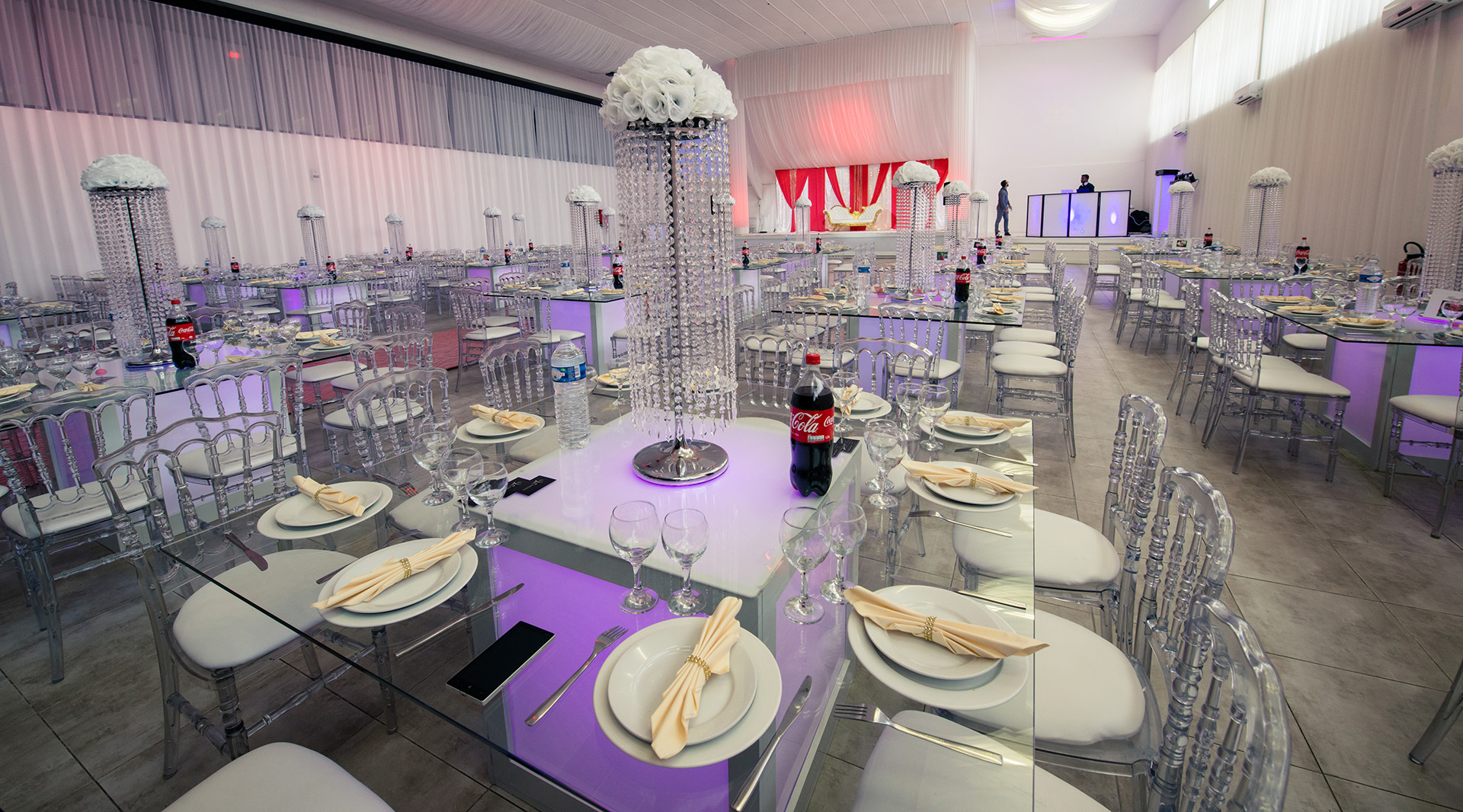 Decoration Entree Salle Mariage Decoration Entree Salle Mariage Finest Decoration Porte