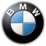 BMW Of North America LLC