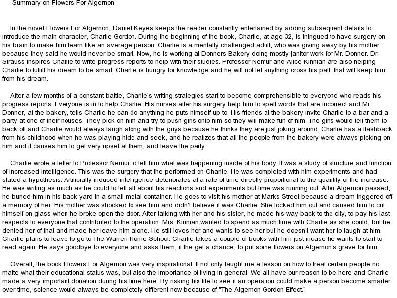 Essay on macbeth themes \u2013 The Friary School