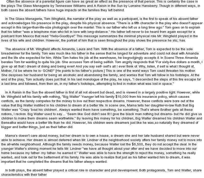 Ghostwriter (TV series) - Wikipedia, the free encyclopedia a raisin