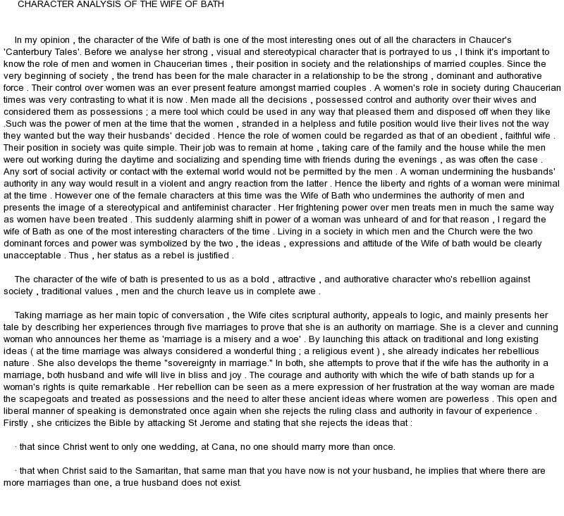 Logic Homework Help - DeHoogWerkernl essay topic for a raisin in