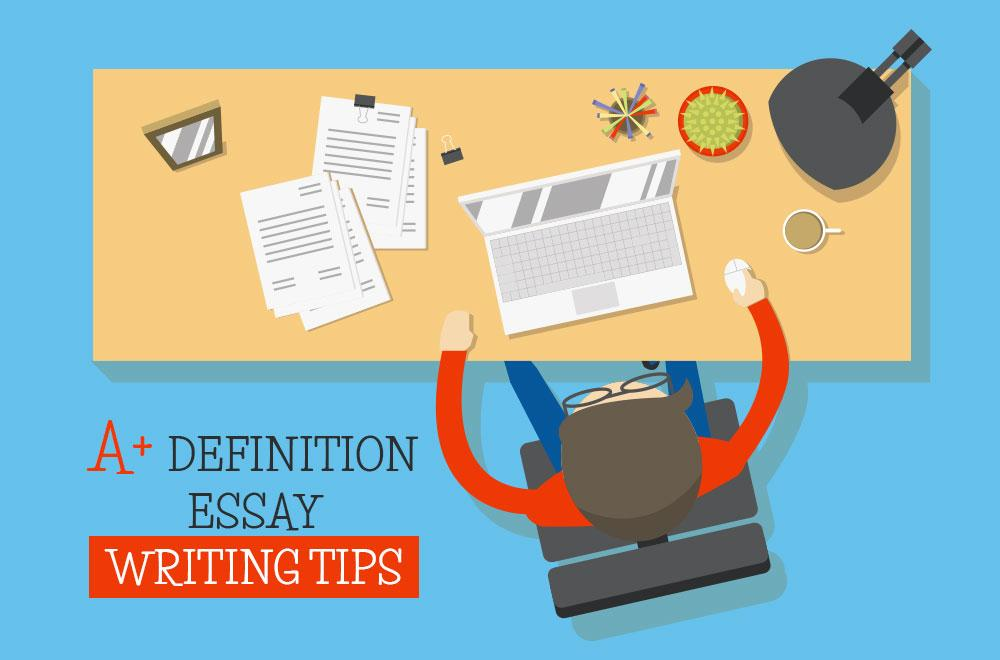 Handy Definition Essay Writing Tips Essays-King