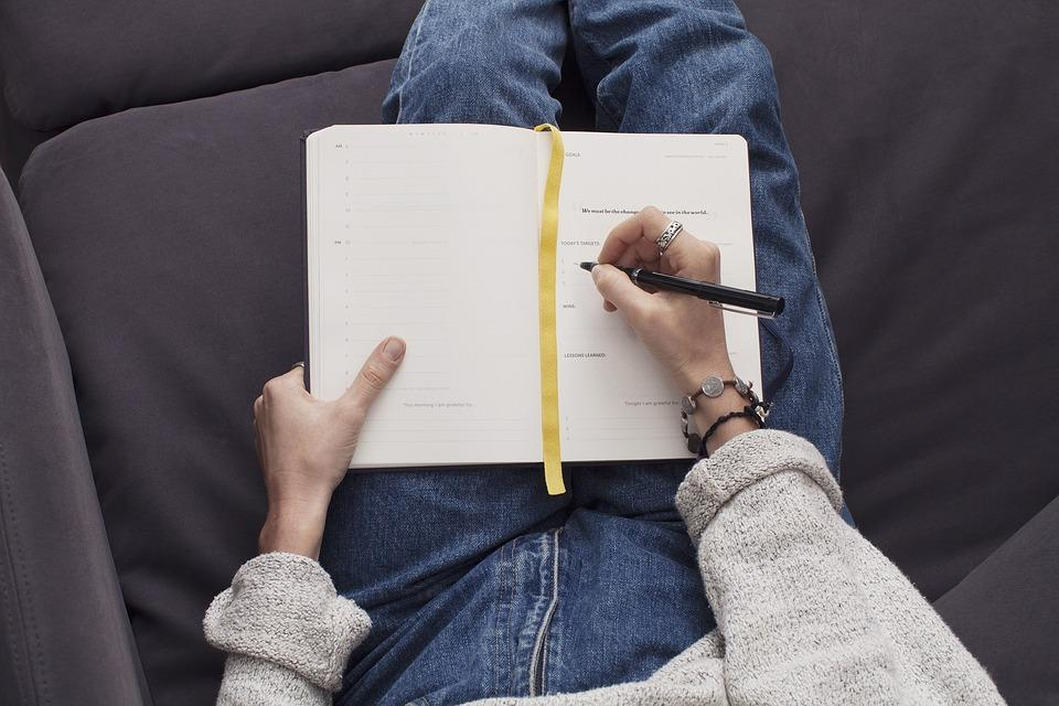 Tips on Writing a Flawless Descriptive Essay Proficient Writers