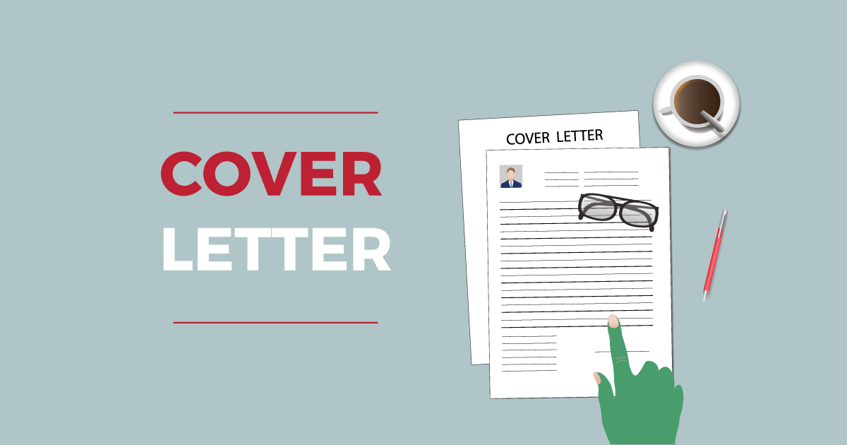 Top 6 tips on Your First Cover Letter to Get a Job
