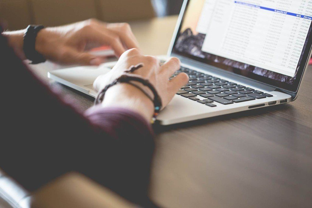 Essay Writing Help Online \u2014 EssayYoda