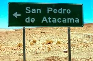 Atacama: Dicas básicas e úteis para a sua viagem ao deserto