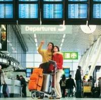 5 dicas e resoluções para você viajar melhor em 2015