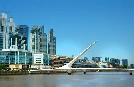 10 mitos sobre Buenos Aires que é bom você saber antes de ir pra lá