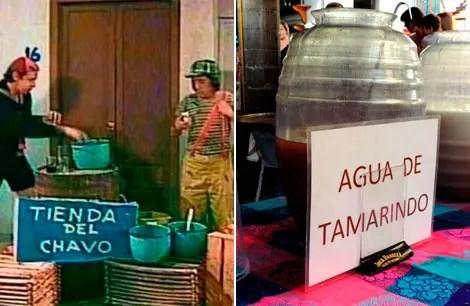 6 coisas pra você se sentir num episódio de Chaves na Cidade do México