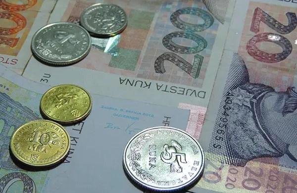 Como são os preços na Croácia? Quanto custa viajar por lá?