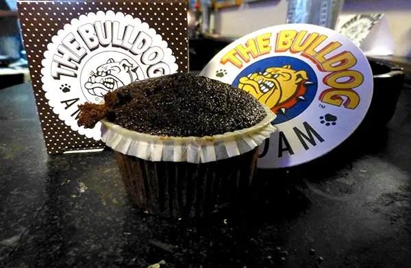 Space Cake: O famoso bolo de maconha e os coffeeshops de Amsterdam