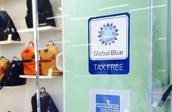 Tax free na Europa: Como pedir reembolso de impostos em suas compras