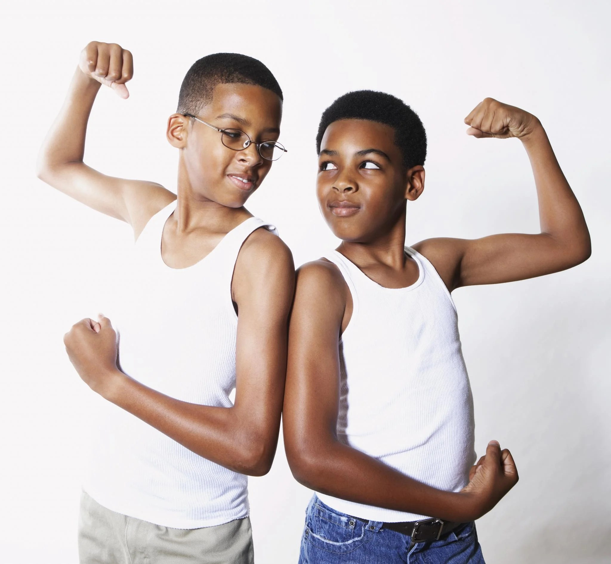 Help Kids Five Character Traits That Help Kids Succeed Essence