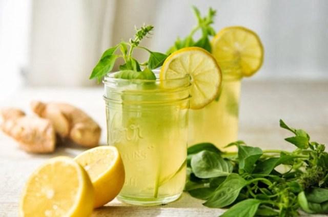 fluroide-detox-beverage-e1412305359807