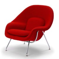 Famous Mid Century Modern Furniture Designers | Design Ideas