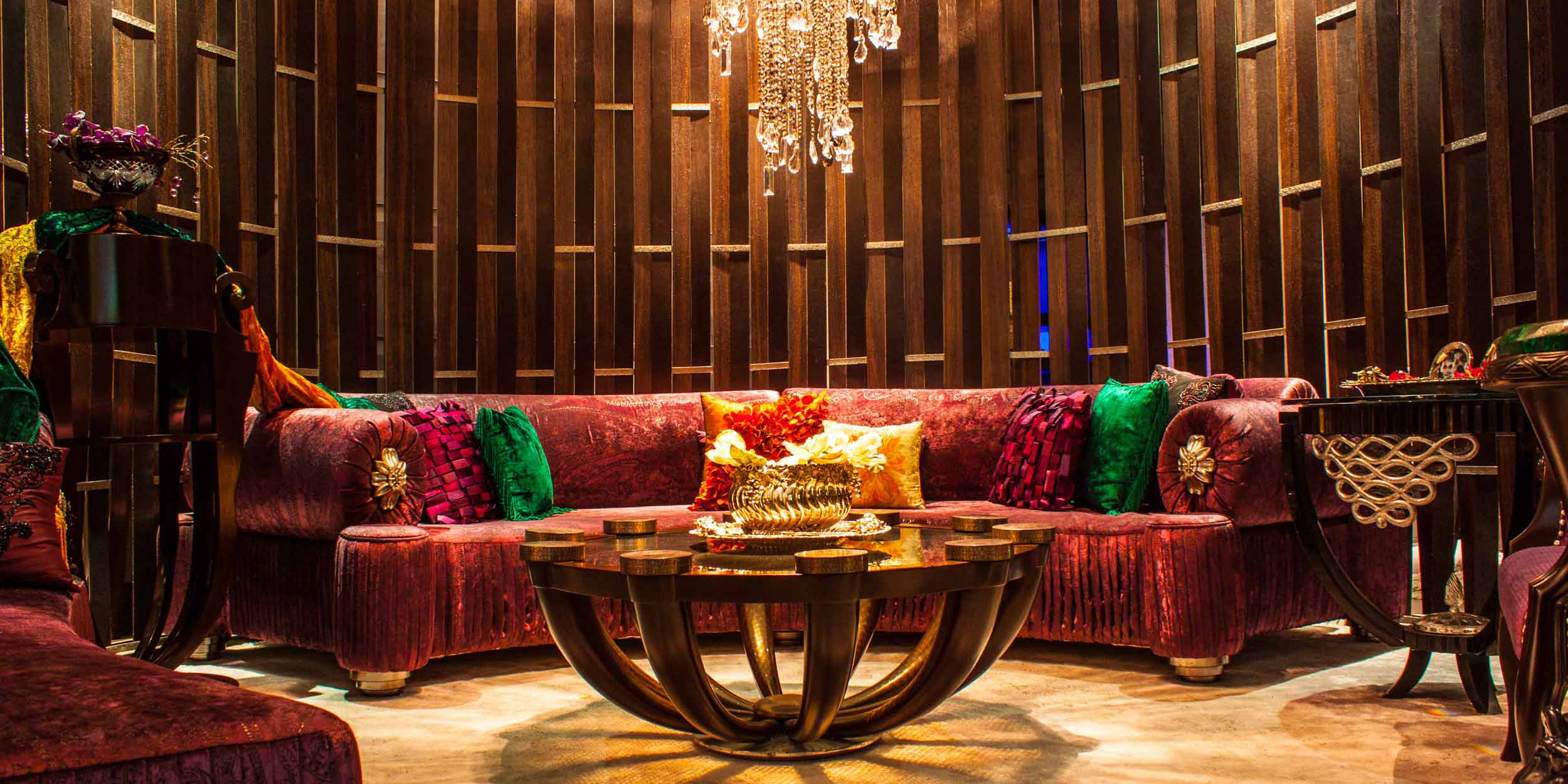 Interior Design Indian La Sorogeeka Is Reshaping India 39s Interior Design Scene