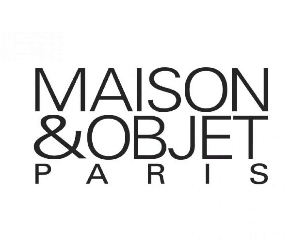 Salon Maison Et Objet Paris What To Expect From Maison Et Objet 2017