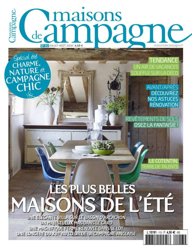 Style Campagne Magazine 50 Interior Design Magazines You Need To Read If You Love Design