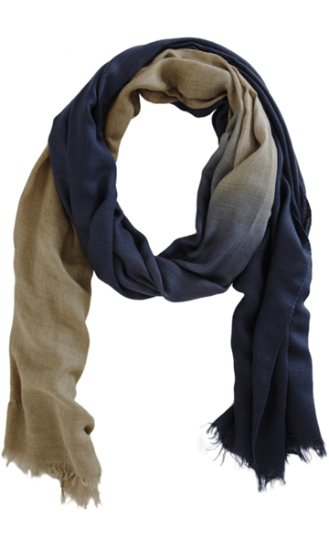 Colombo Scarf