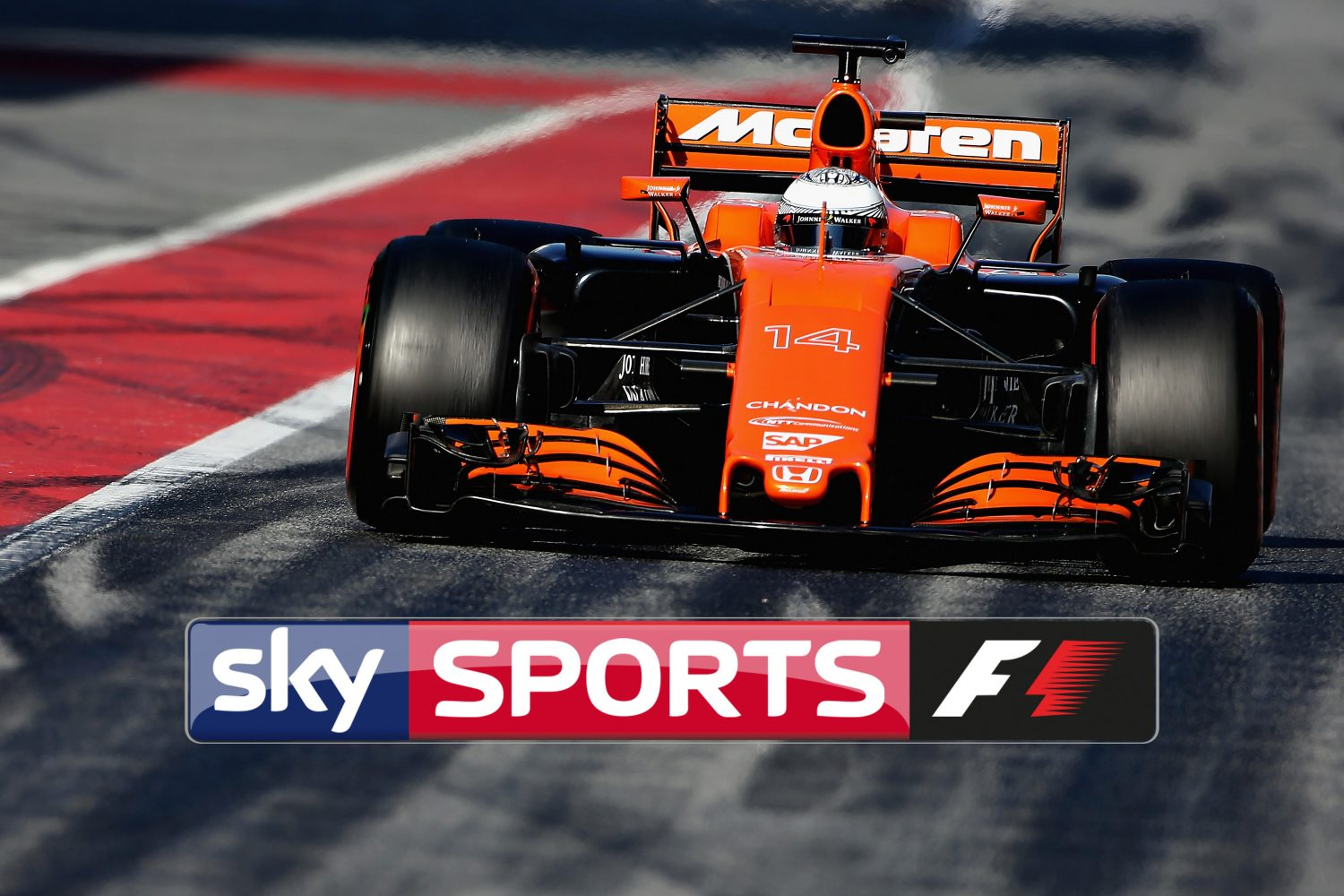 Now Tv F1 Pass Sky Commits To 4k Uhd F1 Coverage Essential Install
