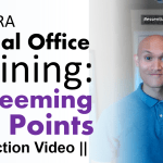 doterra-virtual-office-training-redeeming-lrp-points