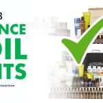 lance-oil-kits