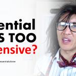 essential-oils-too-expensive