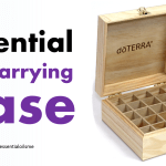essential-oil-carrying-case