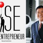 rise-of-the-entrepreneur